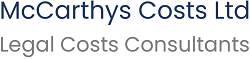 McCarthys Costs